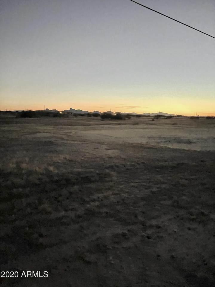 9971 Lazy Acres Drive - Photo 1
