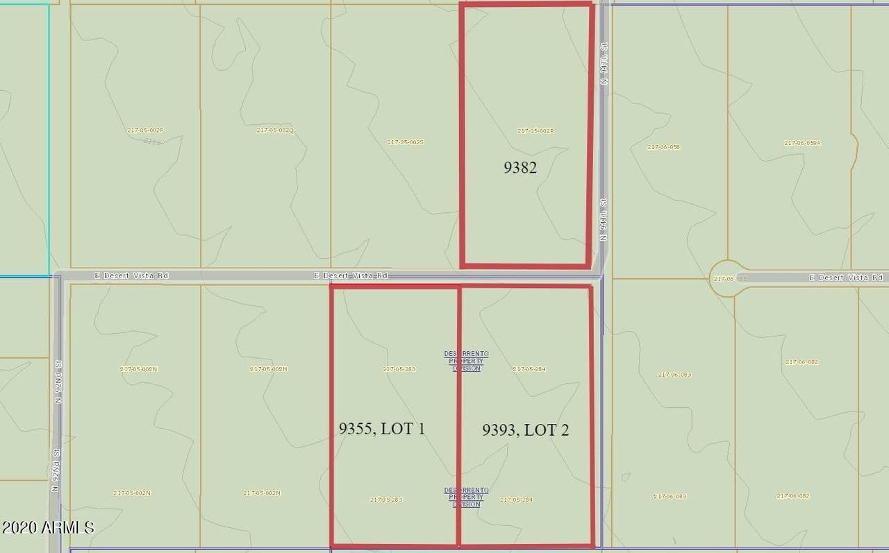 9382 Desert Vista Road - Photo 1