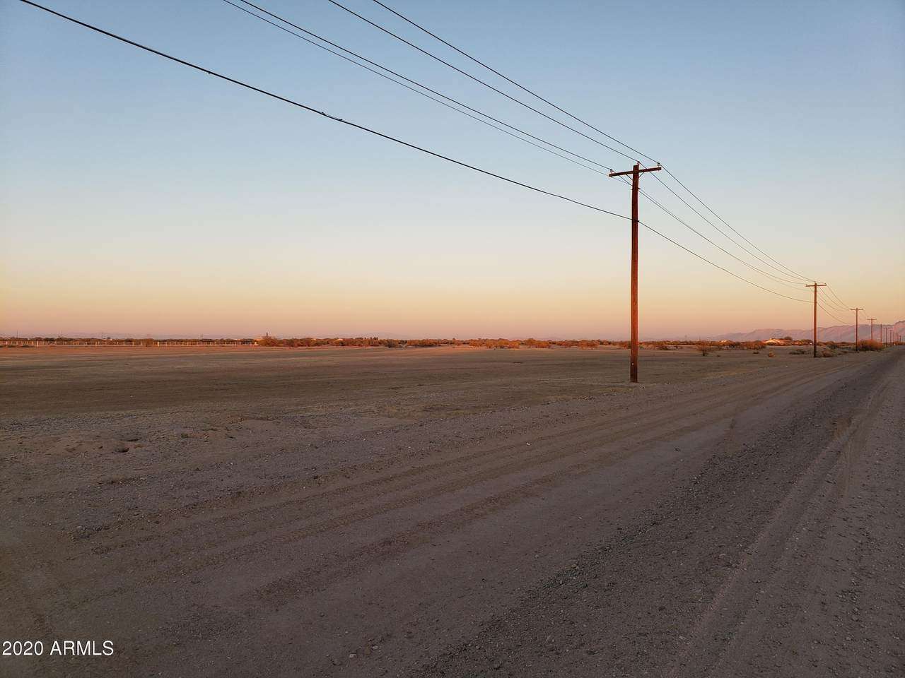 927X Phillips Road - Photo 1