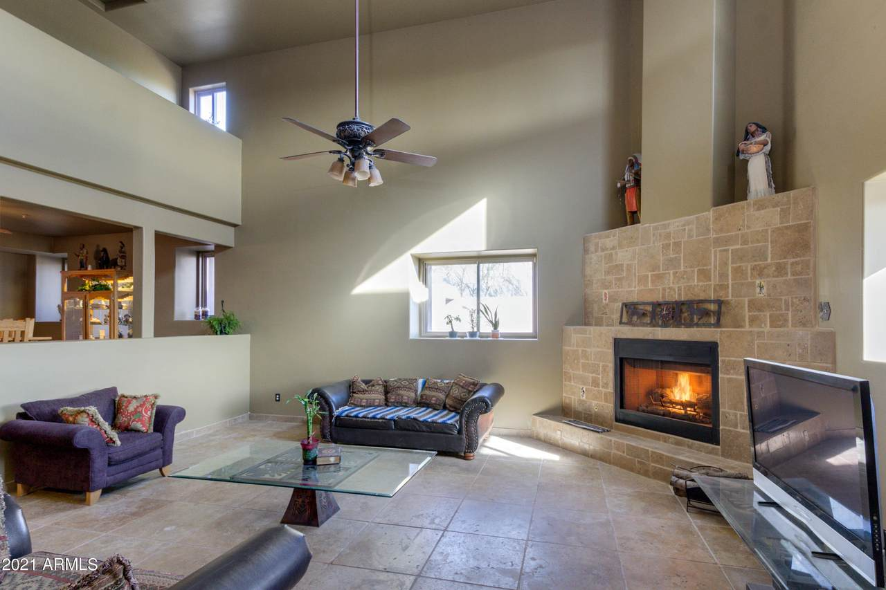 8212 Country Gables Drive - Photo 1