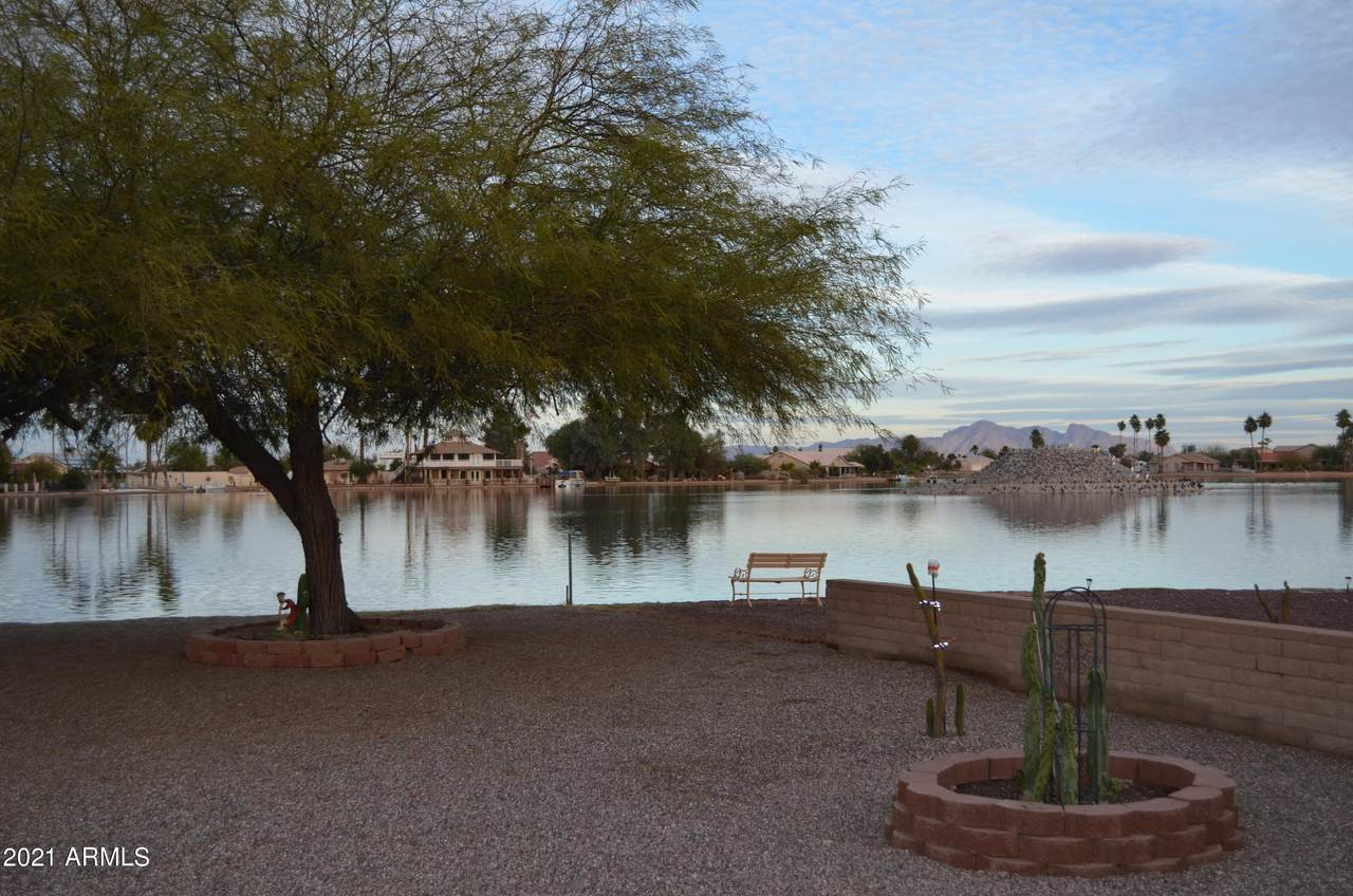 10534 Cove Circle - Photo 1