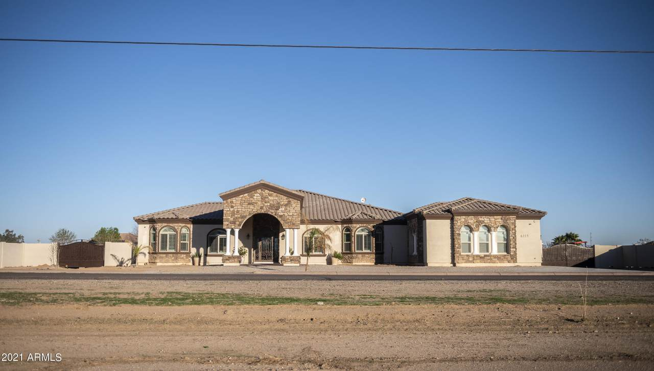 https://bt-photos.global.ssl.fastly.net/armls/1280_boomver_2_6193001-2.jpg