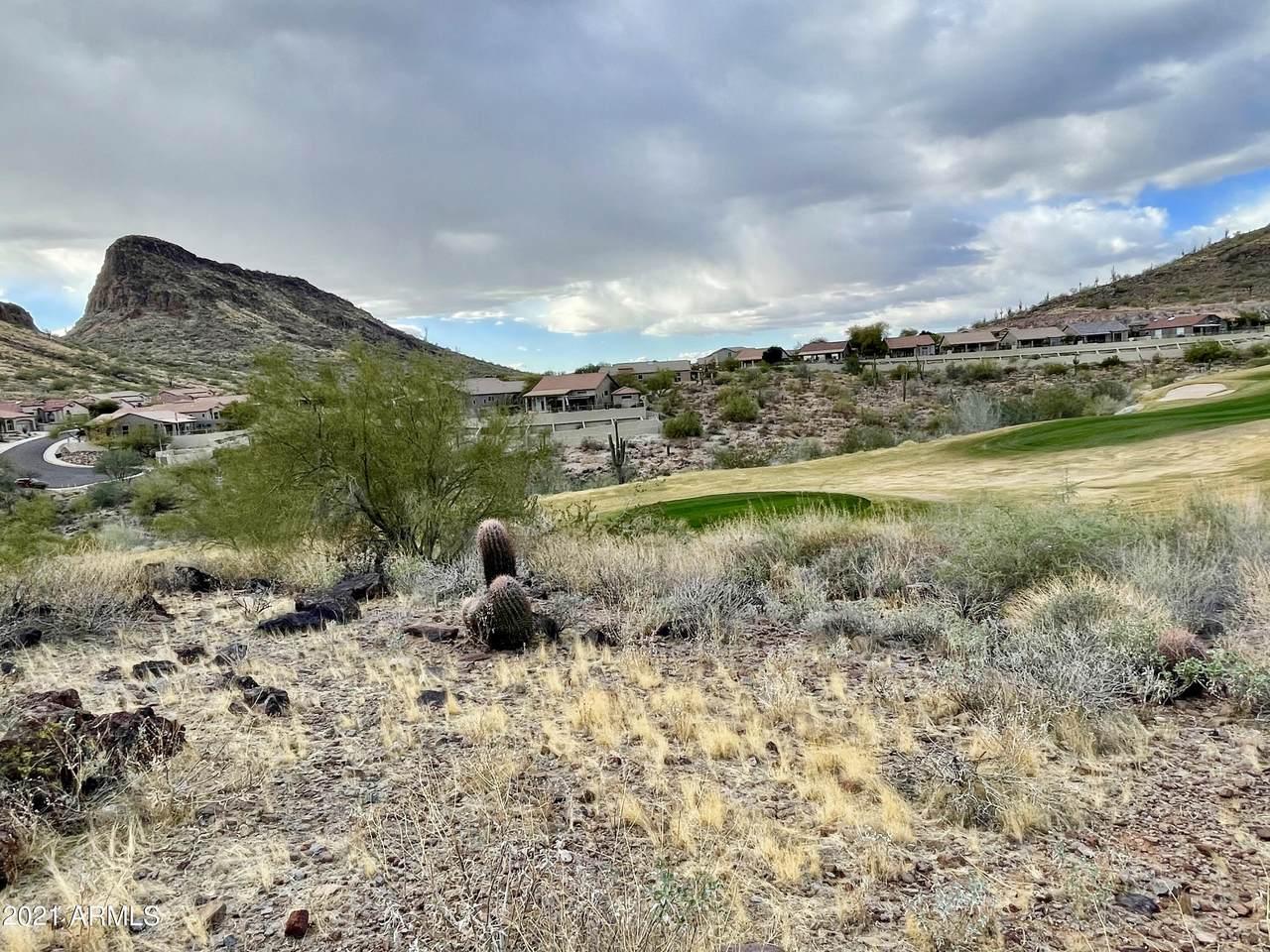 9824 Solitude Canyon - Photo 1