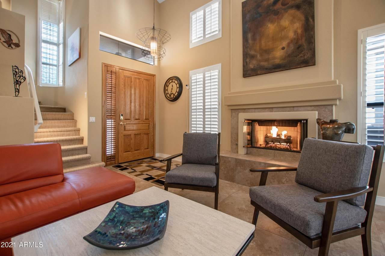 7525 Gainey Ranch Road - Photo 1