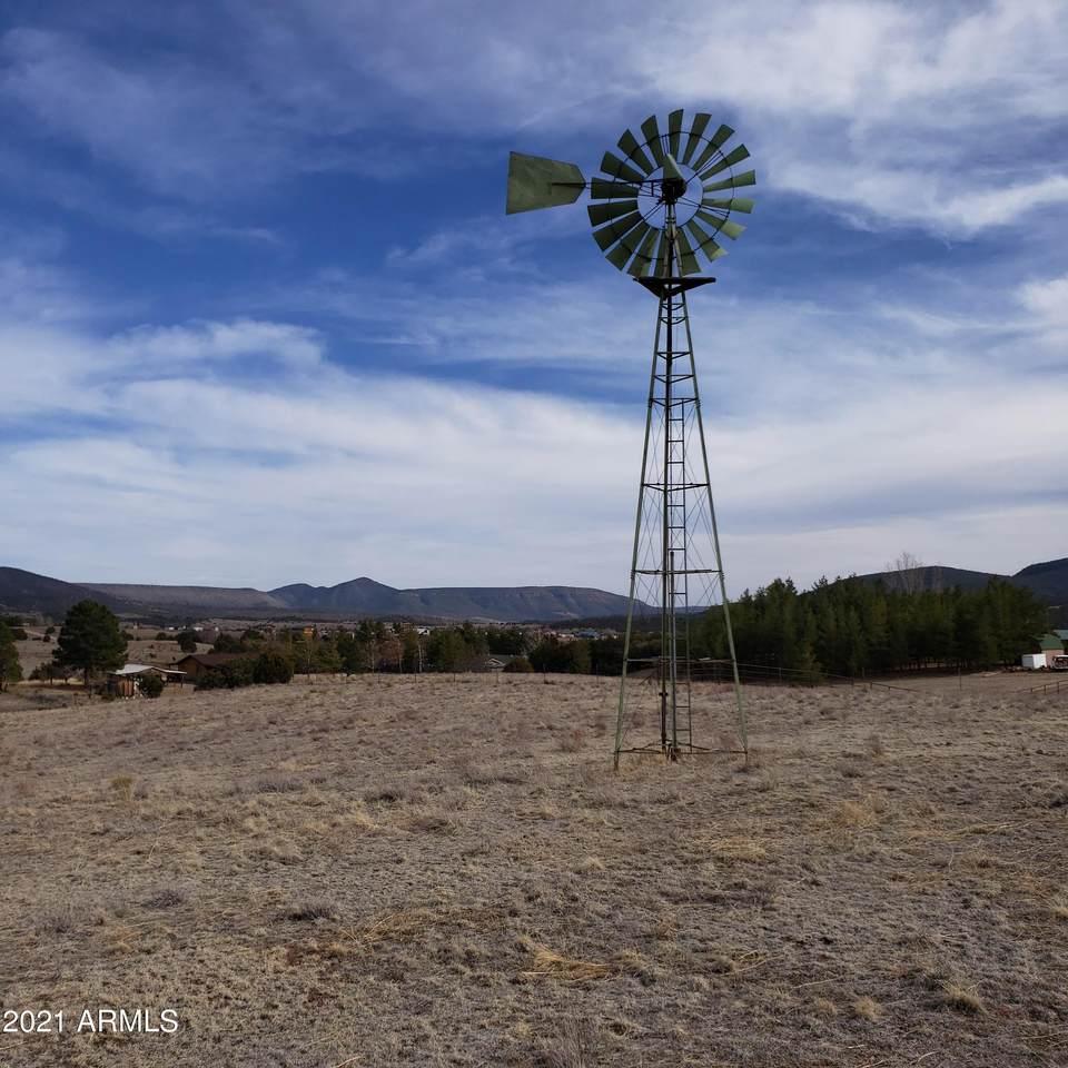 4M Navajo Trail - Photo 1