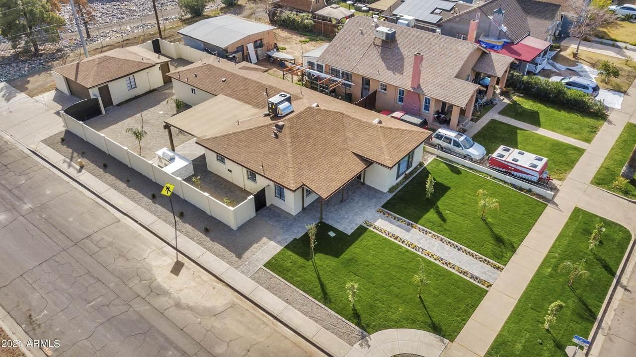 1101 Culver Street - Photo 1