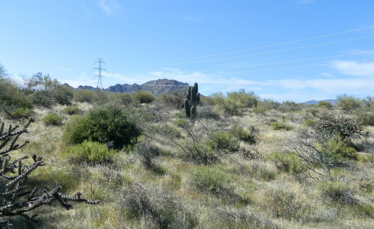 14118 Rancho Del Oro Court - Photo 1