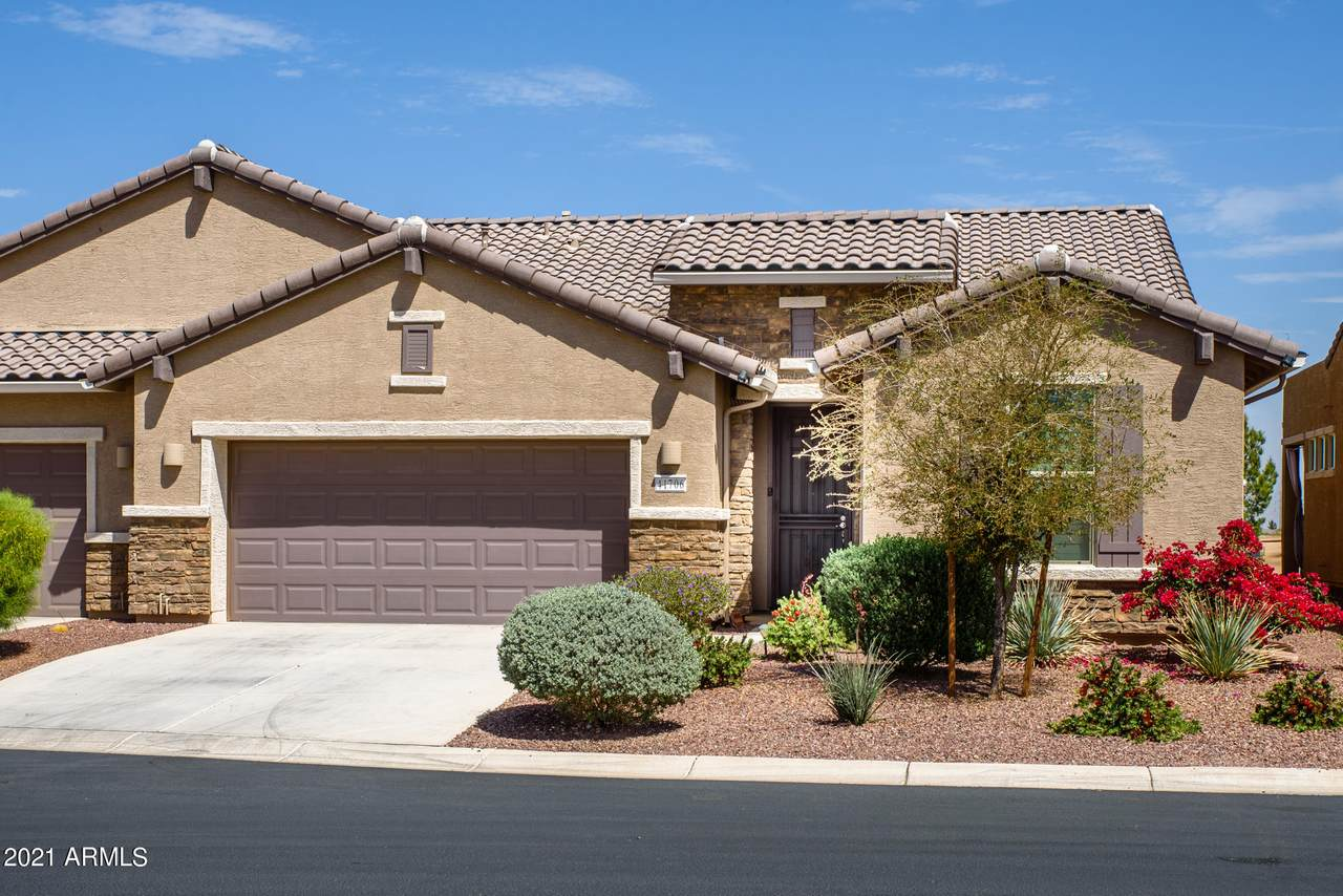 41706 Monsoon Lane - Photo 1