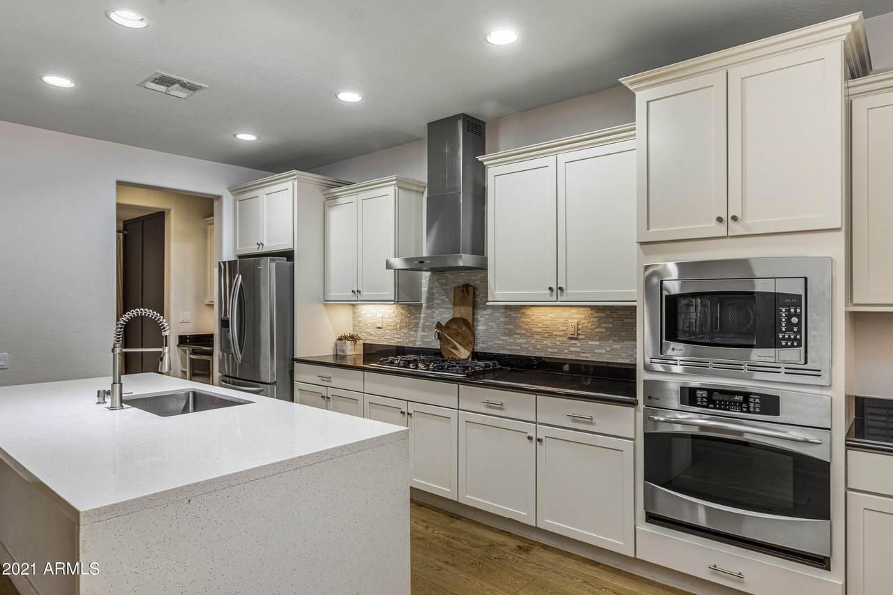 21523 39th Terrace - Photo 1