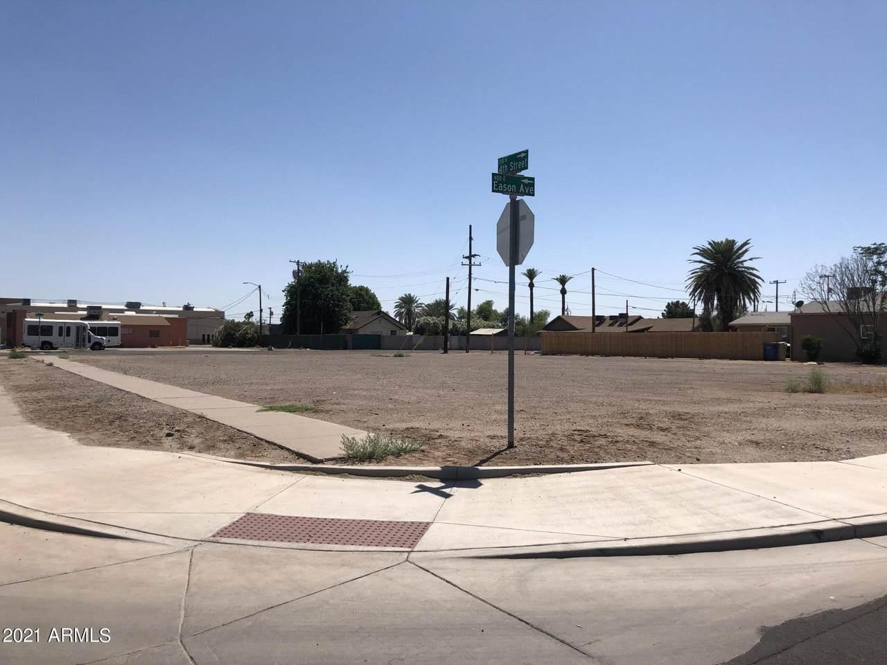 XXX Edison Avenue - Photo 1