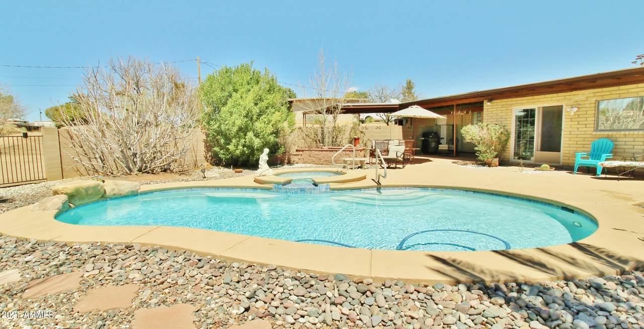 1364 Yucca Drive - Photo 1