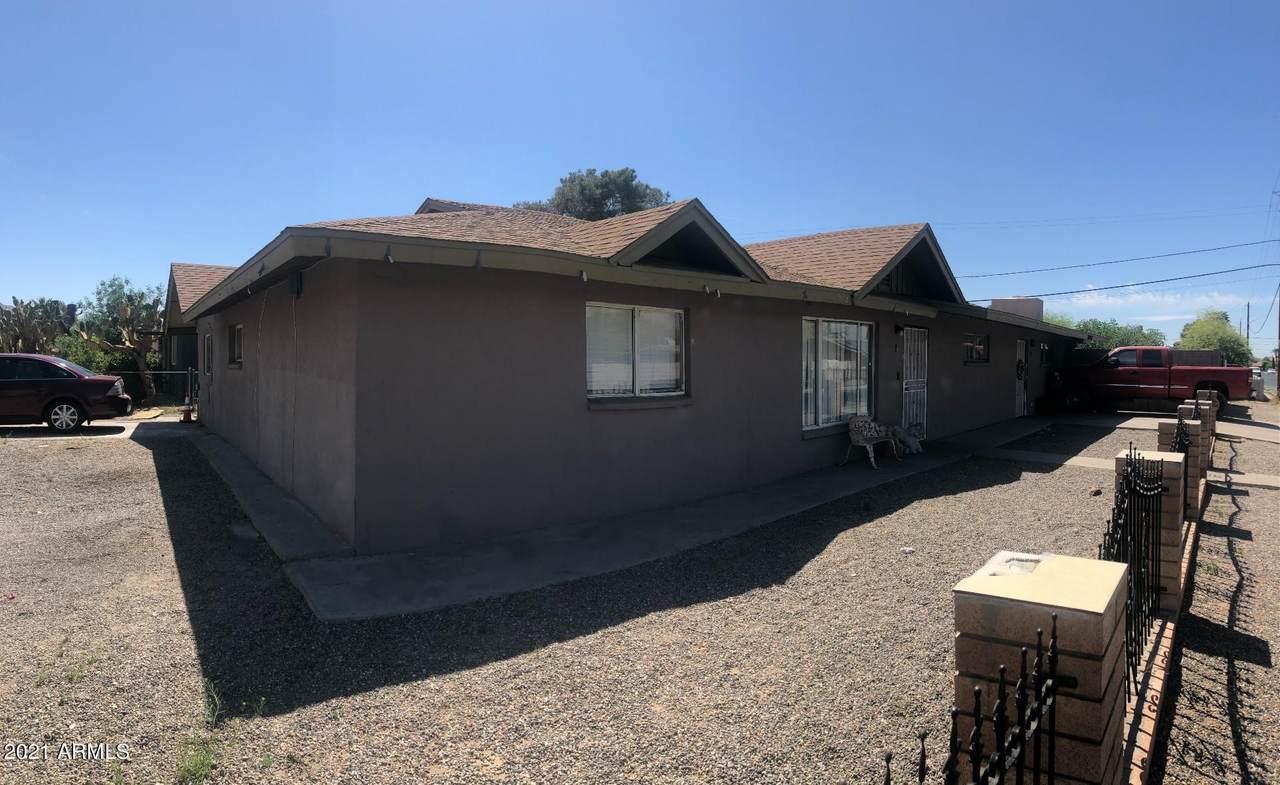 331 Carson Road - Photo 1