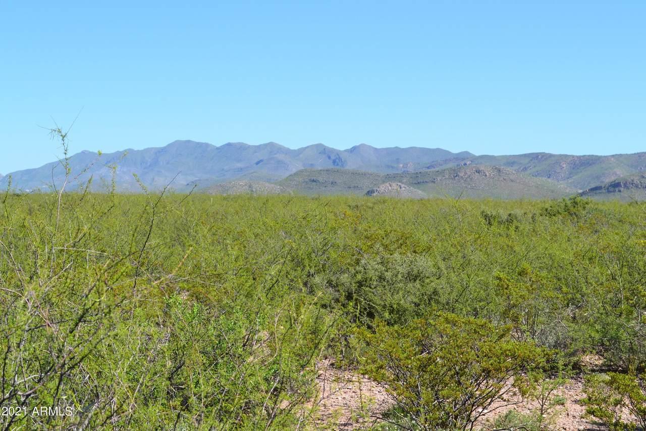 TBD Leslie Canyon Road - Photo 1