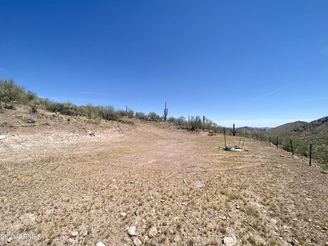 0 Cow Creek Road - Photo 1