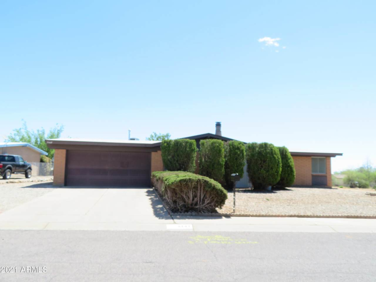 3447 Pintail Place - Photo 1