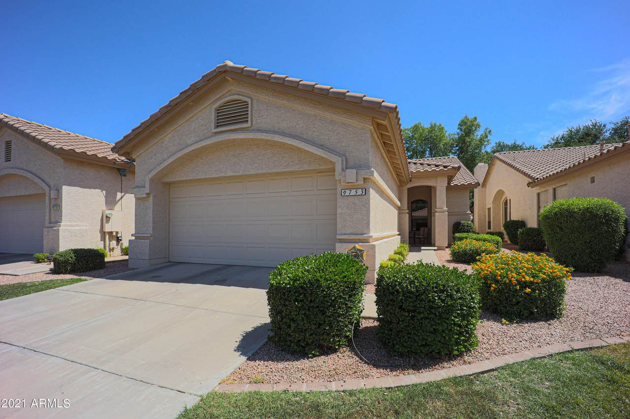 9753 Tranquility Way - Photo 1