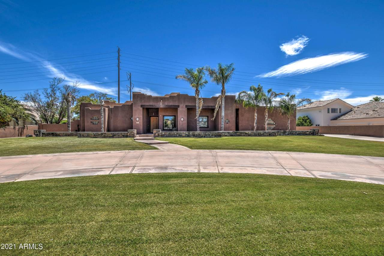 3661 Campbell Court - Photo 1