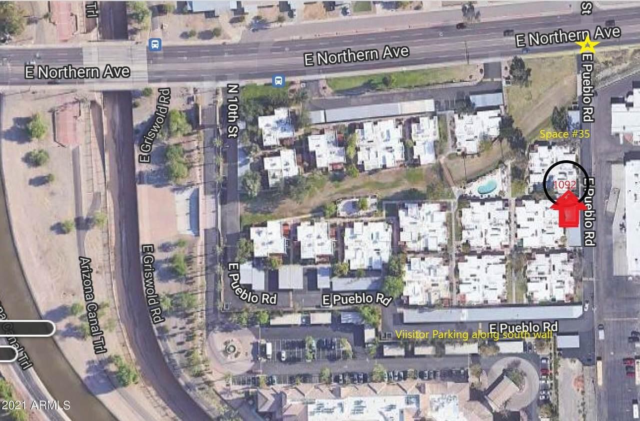 1092 Pueblo Road - Photo 1