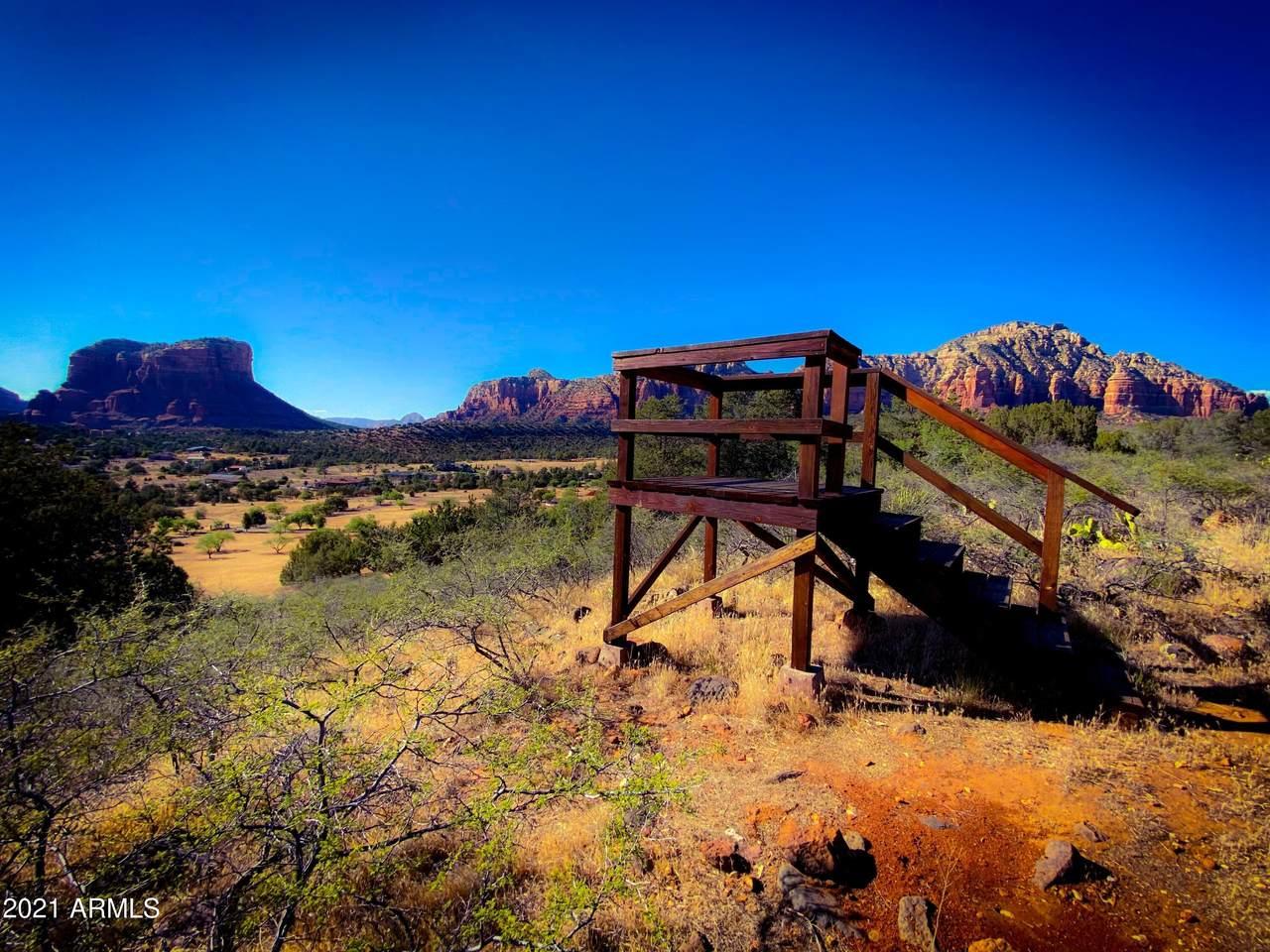 15 Canyon Ridge Circle - Photo 1