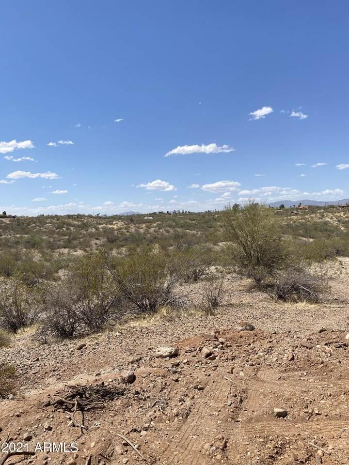 4 Acres Vulture Mine Road - Photo 1