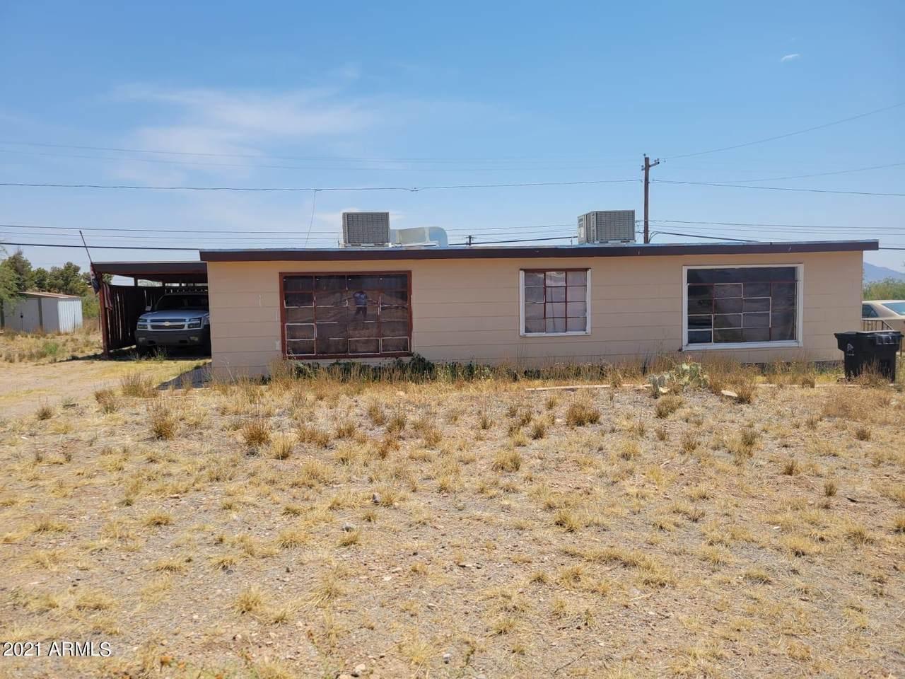617 Santa Cruz Drive - Photo 1