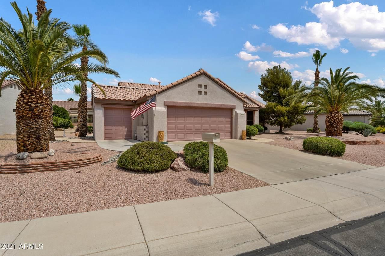 15872 Rancho Vista Way - Photo 1