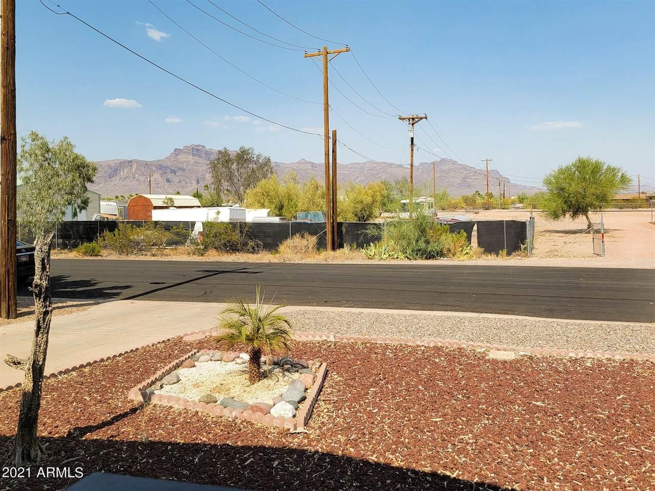 2206 Vista Road - Photo 1