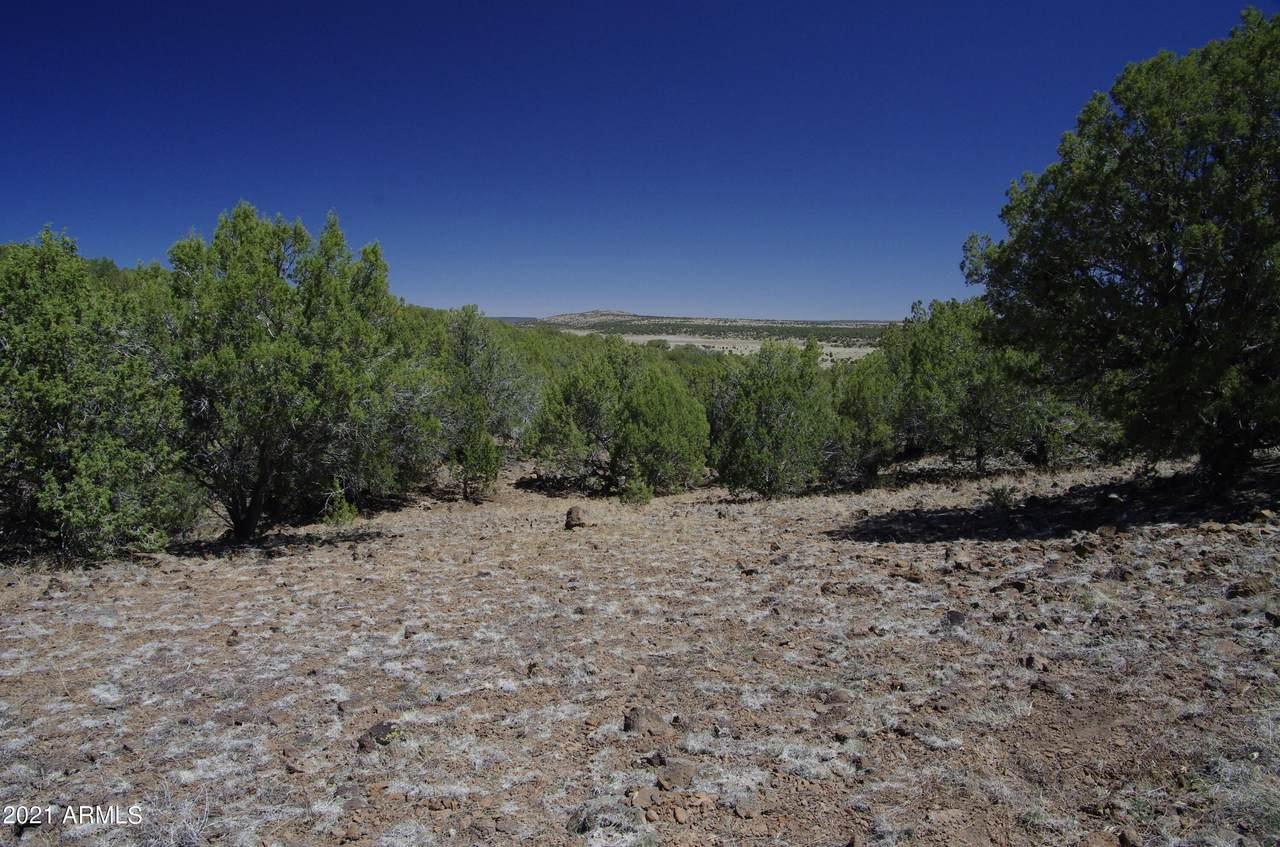 298 Edwards Ranch Road - Photo 1