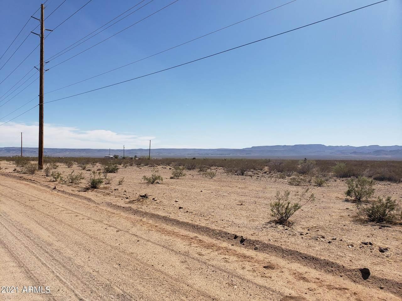 000 Centennial Road - Photo 1