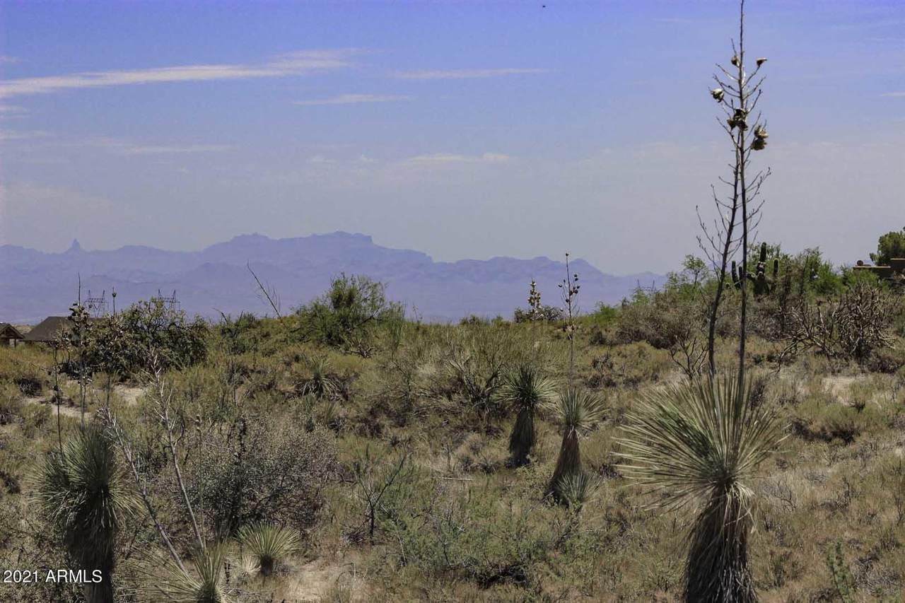 Lot 86 Yucca Lane - Photo 1