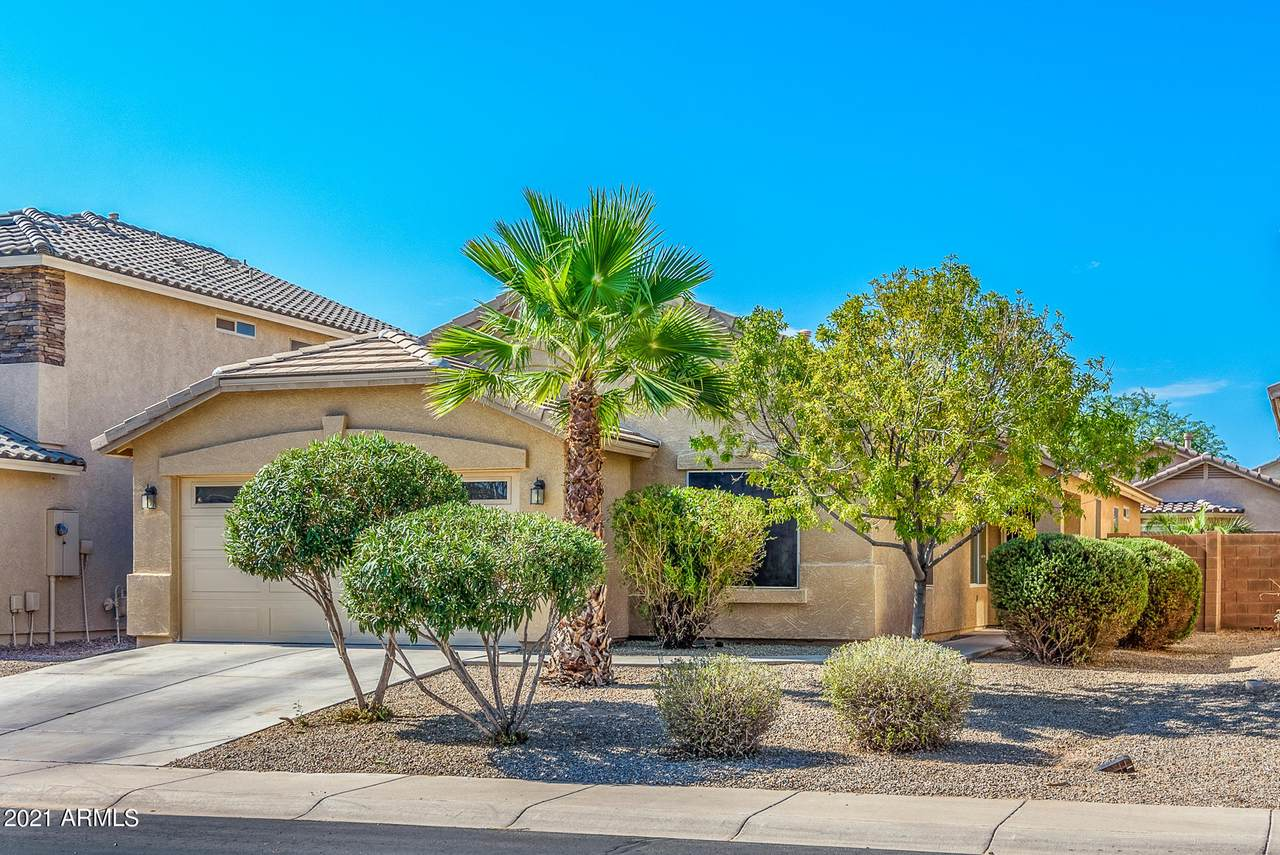 44355 Oster Drive - Photo 1