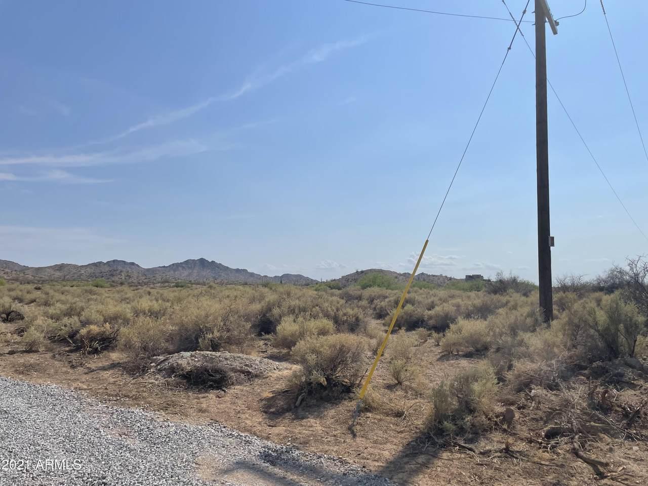 223XX Eagle Mountain Road - Photo 1