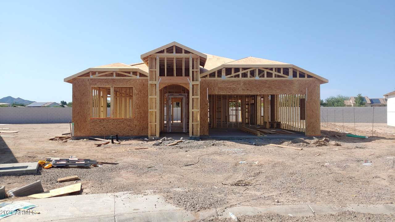 1100 Chimes Tower Drive - Photo 1