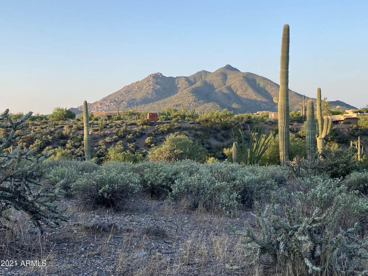 66XX Mesquite Road - Photo 1