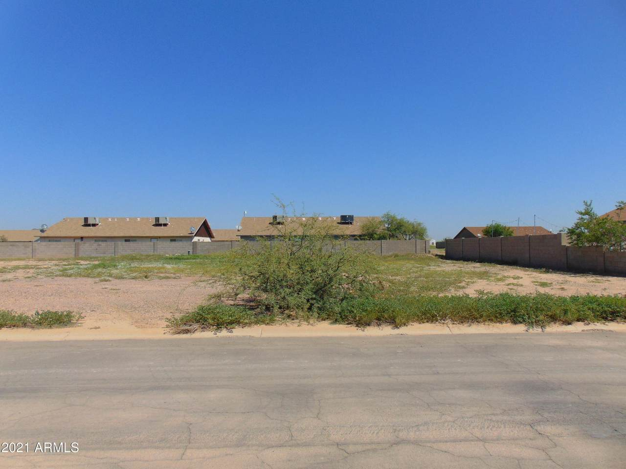 10858 Arvada Drive - Photo 1