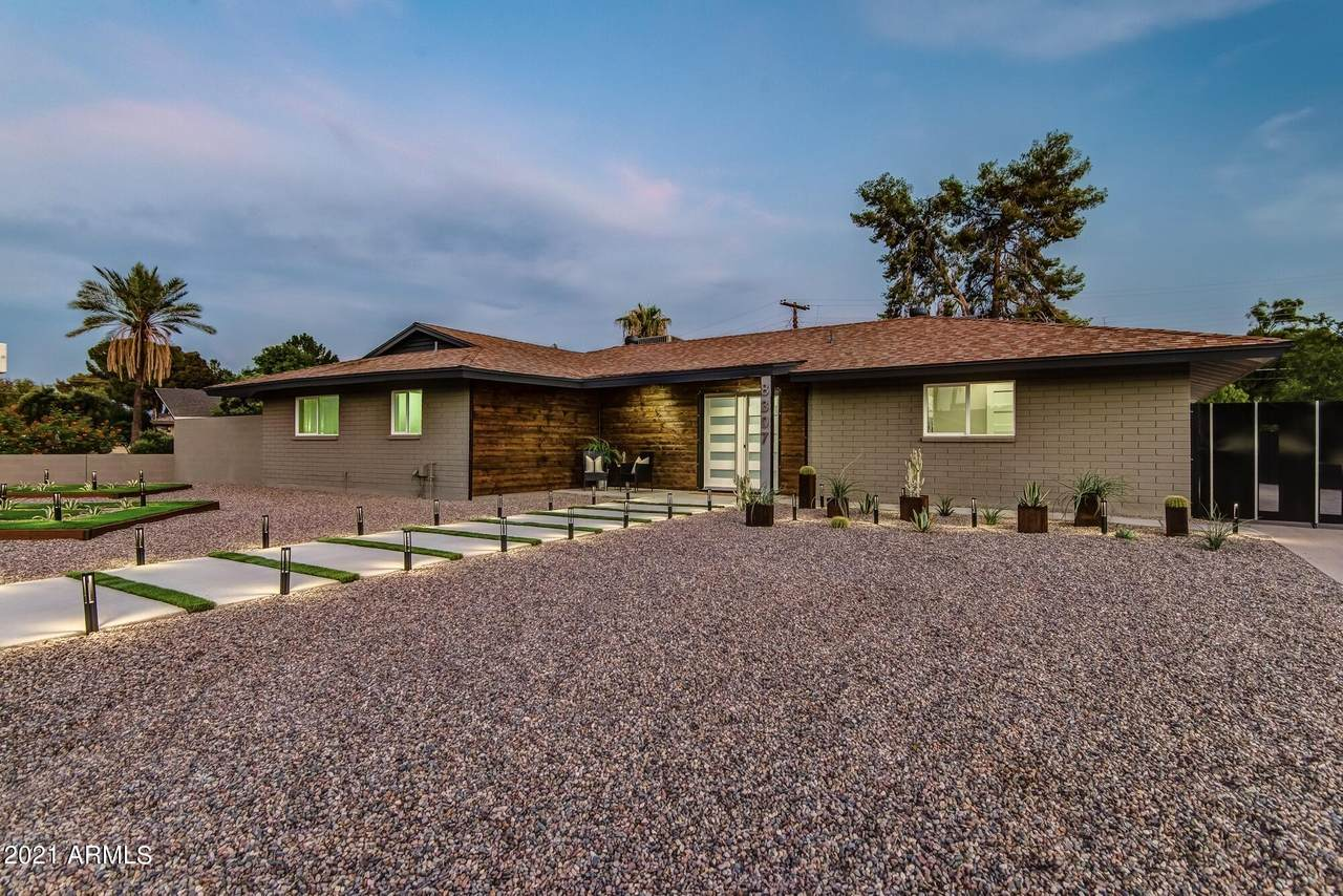 8307 Rancho Vista Drive - Photo 1