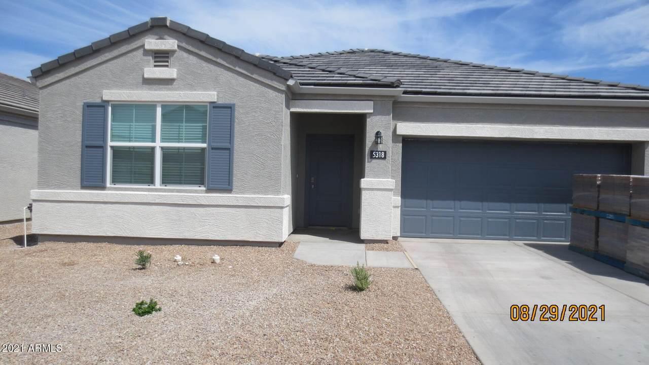 5318 Alta Mesa Avenue - Photo 1