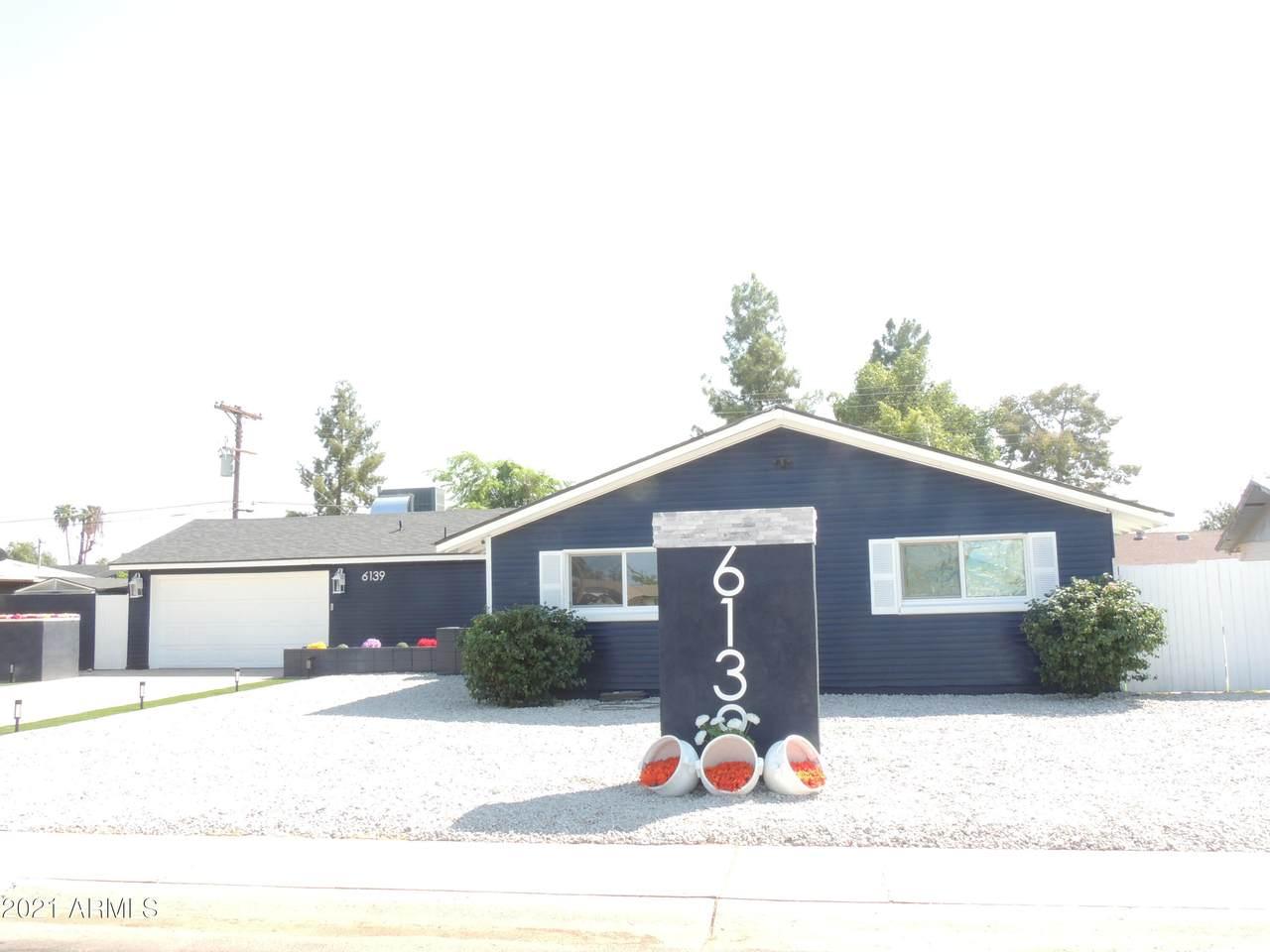 6139 Colter Street - Photo 1