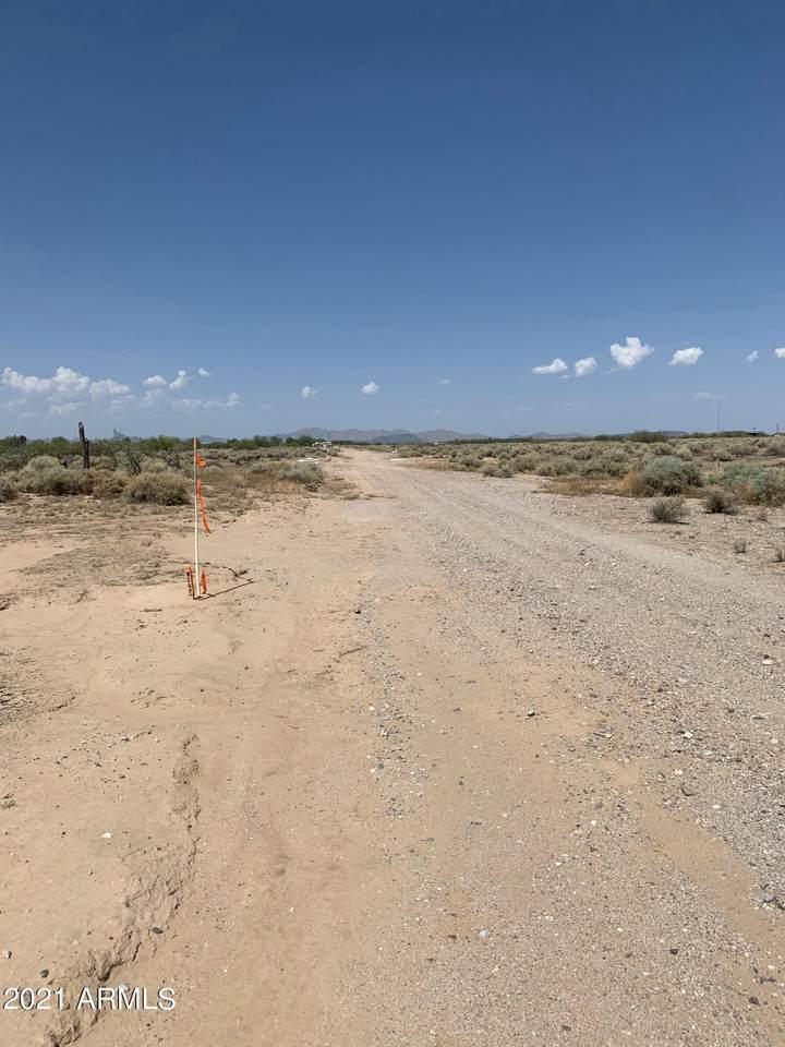 XXXX Salome Highway - Photo 1