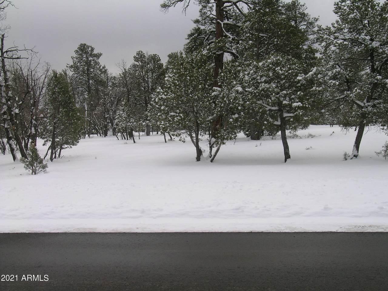 2296 Deer Path Road - Photo 1
