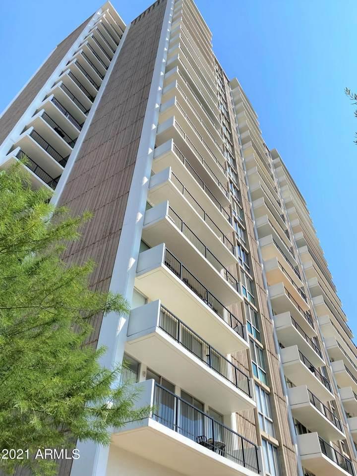 2323 Central Avenue - Photo 1