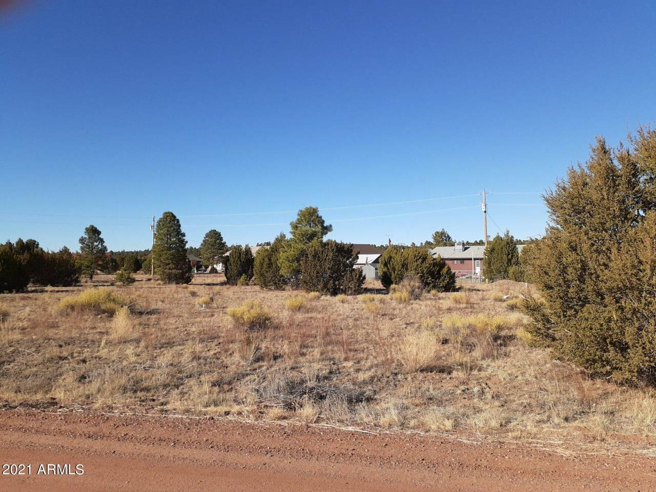 2232 Meadow Lane - Photo 1