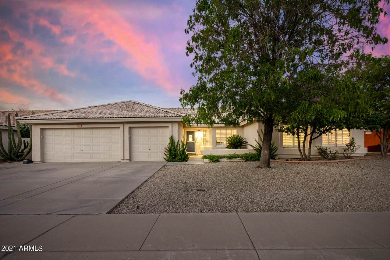7552 Country Gables Drive - Photo 1