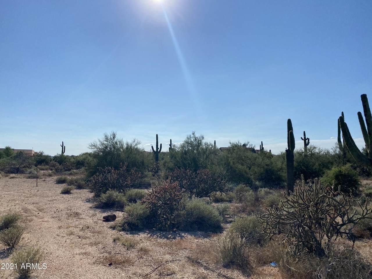 310xx Sunrise Ranch Road - Photo 1