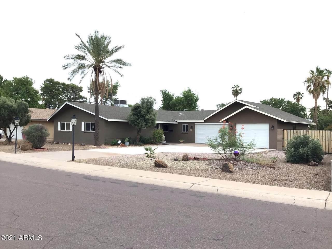 8313 Rancho Vista Drive - Photo 1