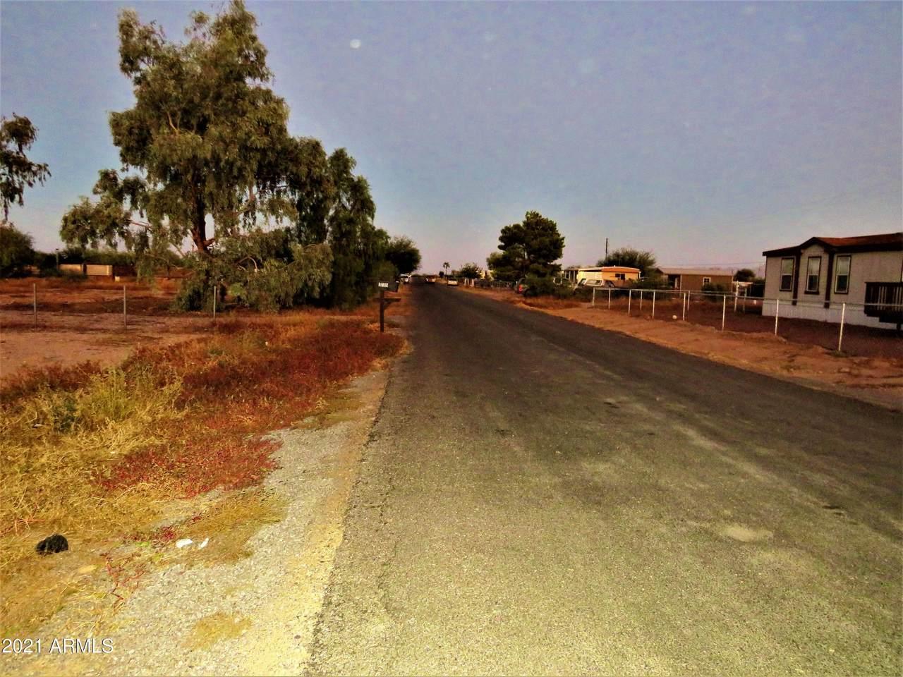 3210 Tollan Drive - Photo 1