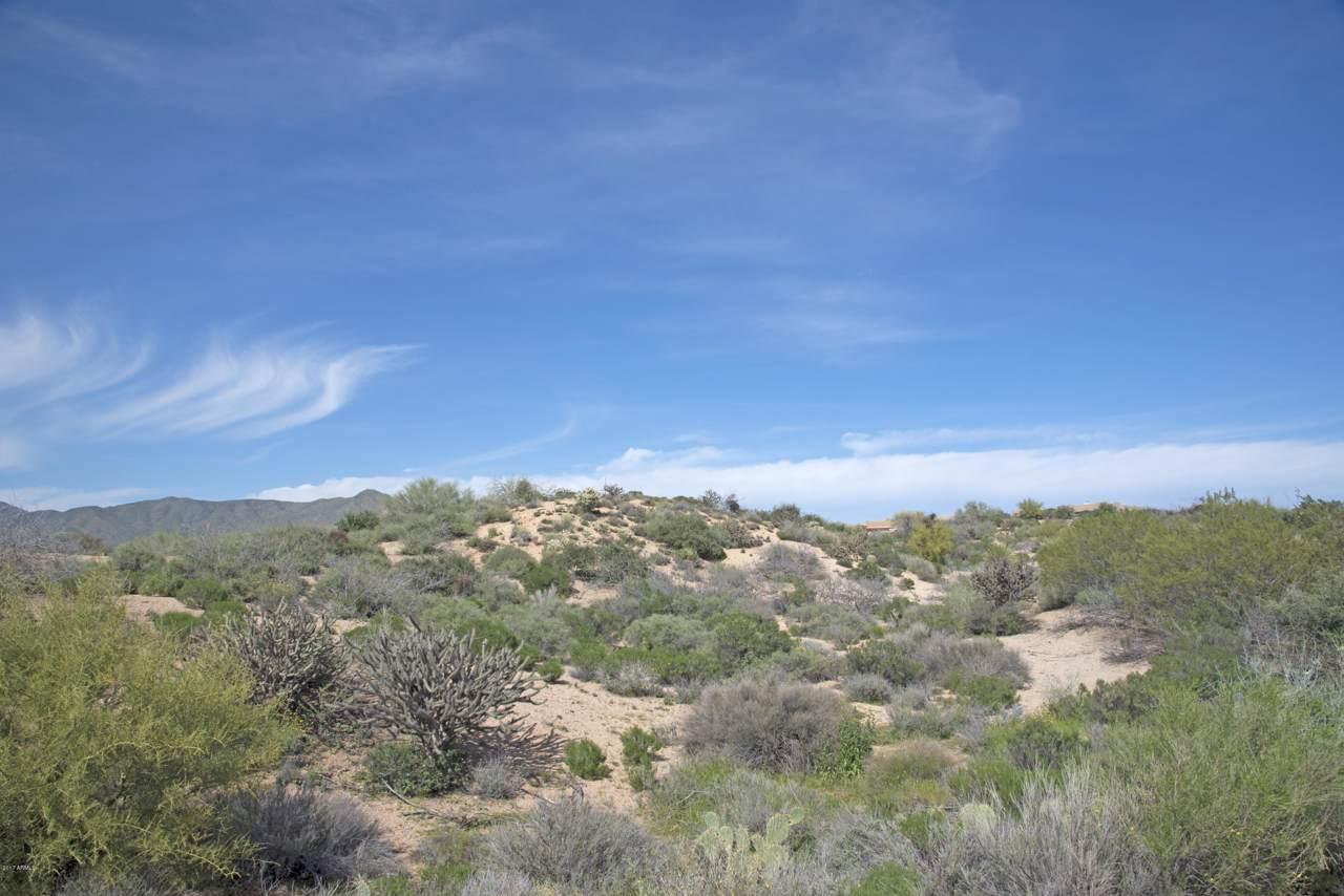 10954 Santa Fe Trail - Photo 1