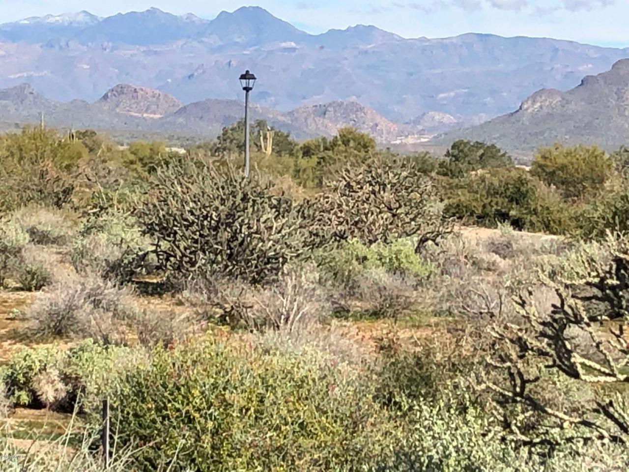 28602 Summit Springs Road - Photo 1