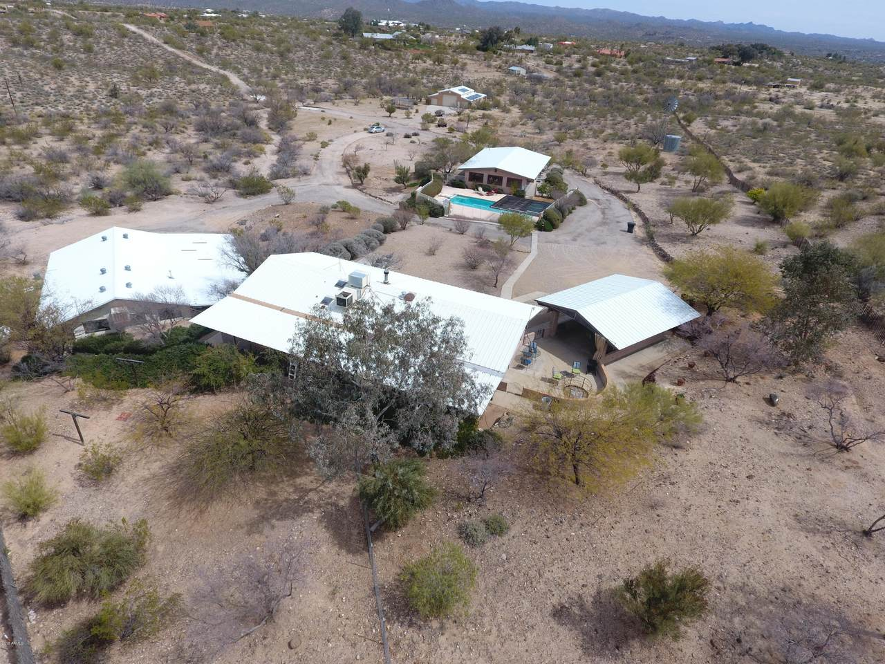 https://bt-photos.global.ssl.fastly.net/armls/orig_boomver_1_5739157-2.jpg