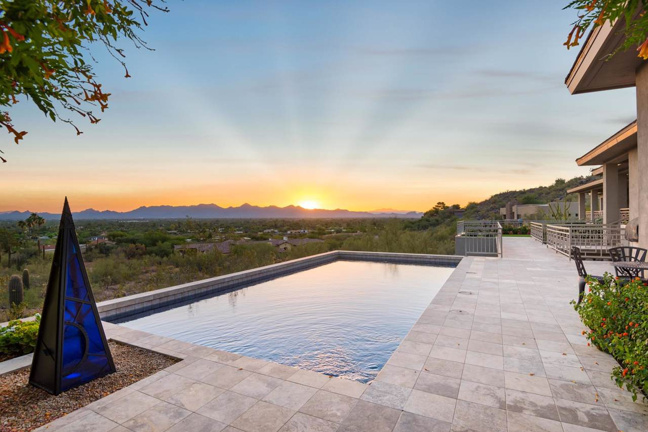 7819 Mohave Road - Photo 1
